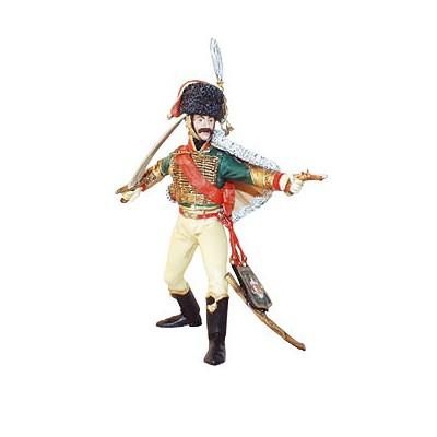 Figurine Eugène de Beauharnais - Papo-39730