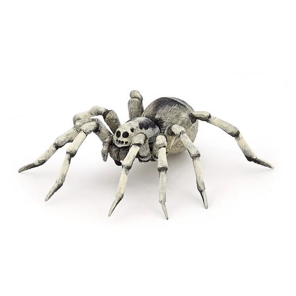 papo-figurine-araignee--tarentule.135670