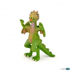 Figurine Bébé Dragon