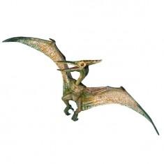 Figurine Dinosaure : Ptéranodon