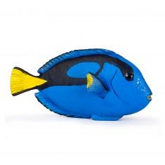 Figurine poisson chirurgien