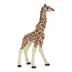 Figurine Girafe : Bébé 1