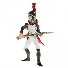 Figurine Grognard