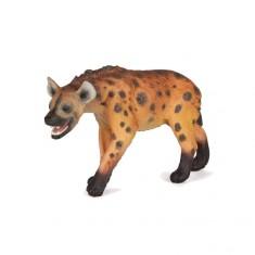 Figurine Hyène