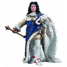 Figurine Louis XIV
