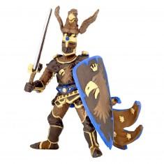 Figurine Maître des armes aigles