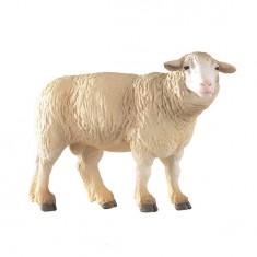 Figurine mouton Mérinos