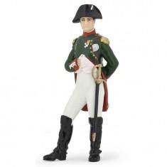 Figurine Napoléon 1er