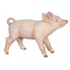 Figurine cochon : Cochonnet femelle