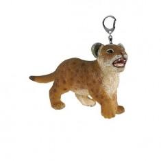 Porte-clés Lion : Bébé