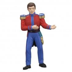 Figurine Prince au bal