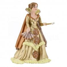 Figurine Reine des fées