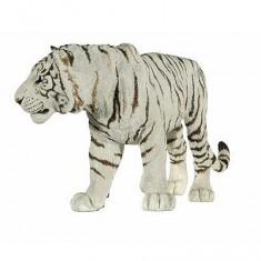 Figurine Tigre blanc