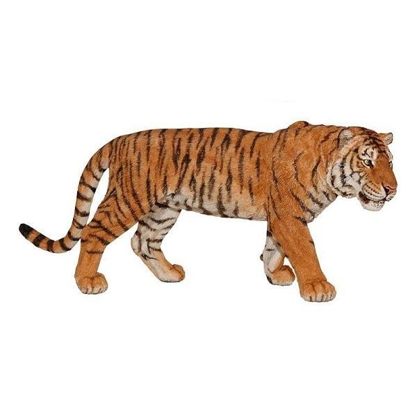 figurine tigre jeux et jouets papo avenue des jeux
