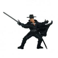 Figurine Zorro collection