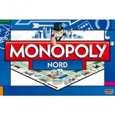 Monopoly Nord