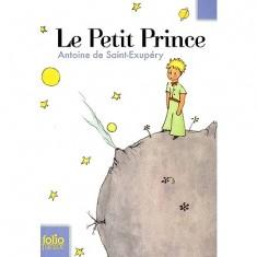 Livre de poche Le Petit Prince