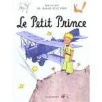 Livre Hors Serie : Le Petit Prince