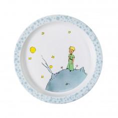 Assiette bébé le Petit Prince