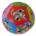 Balle souple Elmer