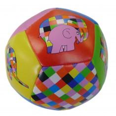 Ballon souple Elmer