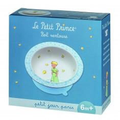 Bol ventouse Le petit prince