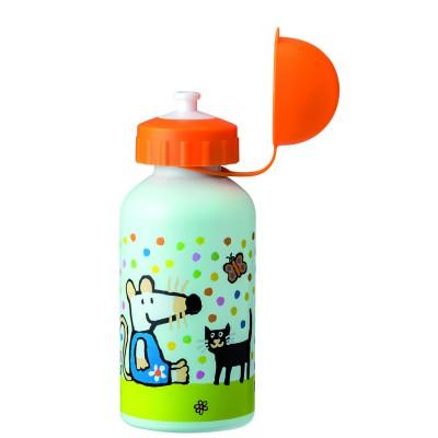 Gourde mimi la souris jeux et jouets petit jour paris avenue des jeux - Jeux de mimi la souris ...