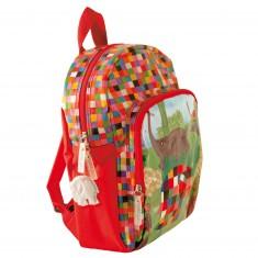 Grand sac à dos Elmer