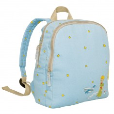 Grand sac à dos Le Petit Prince