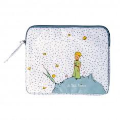 Housse pour tablette Le Petit Prince