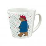 Mug Ours Paddington