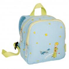 Petit sac à dos Le Petit Prince
