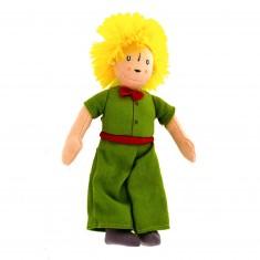 Poupée Le Petit Prince 15 cm