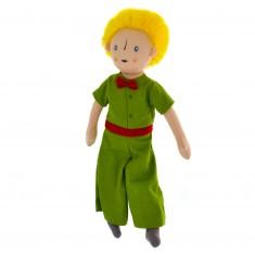 Poupée Le Petit Prince 32 cm
