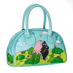 Sac bowling nature Barbapapa