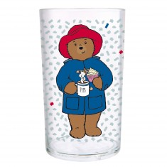 Verre acrylique Ours Paddington