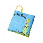 Livre d'éveil Petit Prince
