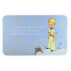 Planchette à toaster Le Petit Prince
