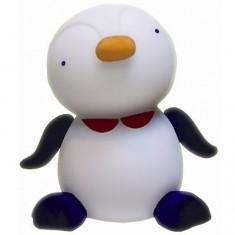 Veilleuse Giimmö : Bébé le pingouin
