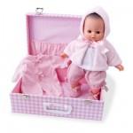 Poupon Petit Câlin 36 cm : Mon bébé d'amour