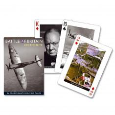 Jeu de cartes : Battle of Britain