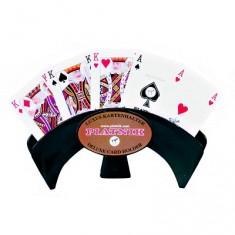 Porte cartes à jouer de Luxe