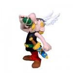 Figurine Astérix et Obélix : Astérix et la potion magique