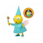 Figurine Drôles de petites bêtes - Carole la luciole