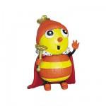 Figurine Drôles de petites bêtes - Reine la reine des abeilles