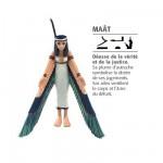 Figurine Egypte : Maat