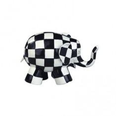 Figurine Elmer : Walter l'éléphant