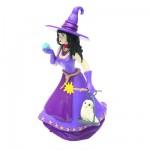 Figurine Fée sorcière