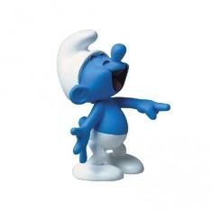 Figurine Schtroumpf Collectoys : Schtroumpf moqueur