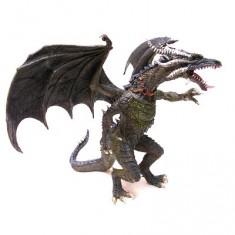 Figurine Grand dragon volant